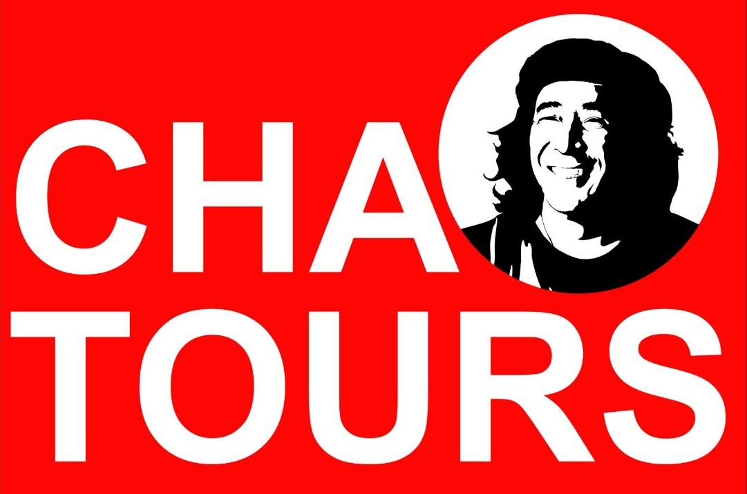 CHA TOURS